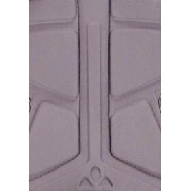 VAUDE Nendaz 18 Rygsæk Damer violet